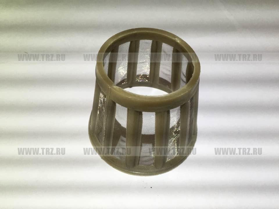 Серьга тяги навески МТЗ-80 А61.09.002 - Агродоставка
